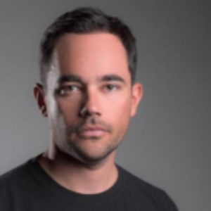 Aaron  Holland | CEO, Season Share