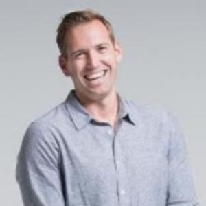 Aaron Cuker | CEO, Cuker Agency