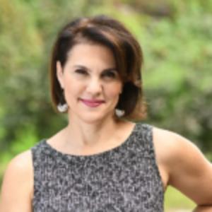 Abby Ellin | Award-winning journalist & Author,