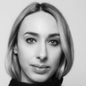 Abby Schreiber | Executive Editor, Paper Magazine