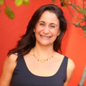Abigail Falik   CEO, Global Citizen Year & award-winning social entrepreneur