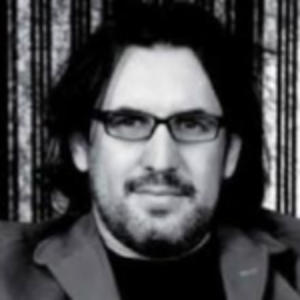 Adam Ferrier | Founder, THINKERBELL & Consumer Psychologist