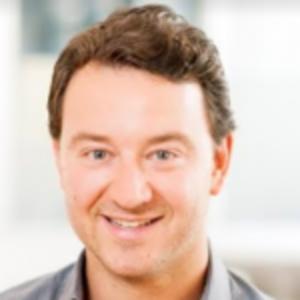 Adam Fields | FOUNDER & CEO, ARTA