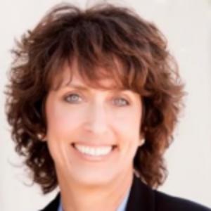 Adena Lees | Author, speaker, & consultant