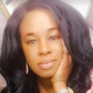 Adirenne Wallace | CMO, BowMO