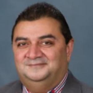 Affan Waheed | FOUNDER, FYNDUS, LLC