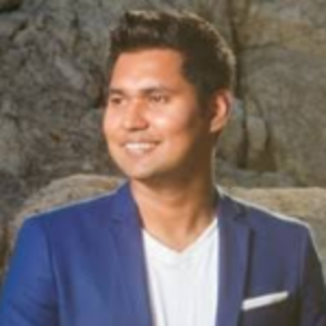 Ahmed Bhuiyan | Senior Manager, Strategic Partnerships at Groupon