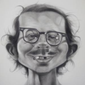 Akiko Stehrenberger | Multi Award Winning Illustrator