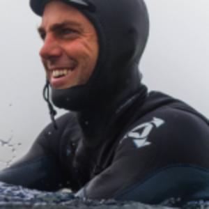 Alan Van Gysen   Surf Photojournalist