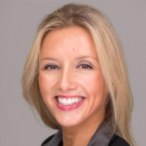 Alix Lebec | EVP, Investor Relations at WaterEquity, &  Co-Founder, Dance Industry Partners
