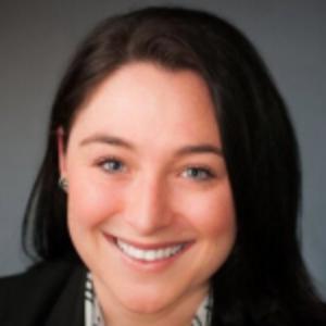 Allison Alt | Executive Director,  Social Impact 360