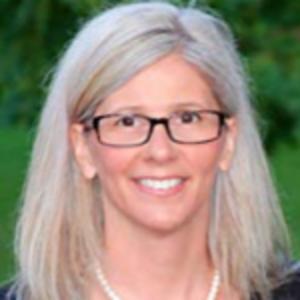 Allison Sutter | Best selling author & Contemporary spiritual teacher
