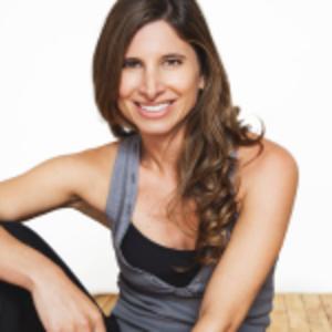 Amanda Freeman | Founder/CEO, SLT & Co-Founder/CEO, Stretch*d