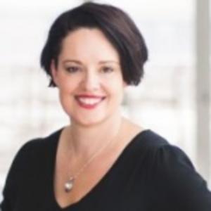 Amanda Seaford | CEO, USA MIRUM