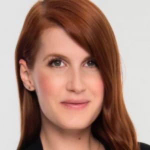 Amber Venz Box |  PRESIDENT & CO-FOUNDER, REWARDSTYLE