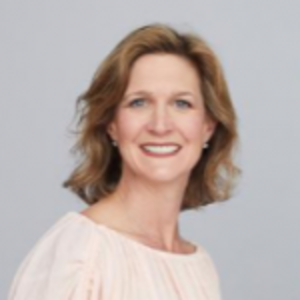 Amy Carr | CRO & Co-founder, P/Y/T Beauty
