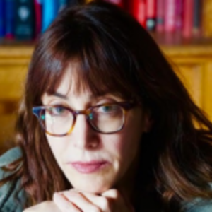 Andrea Blaugrund Nevins | ACADEMY-AWARD NOMINATED, EMMY AWARD-WINNING DOCUMENTARY FILMMAKER