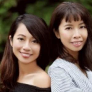 Anita Wu | Co-founder, BOTANY Skincare