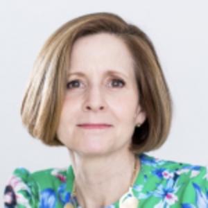 Ann Garnier | Founder & CEO, Lisa Health