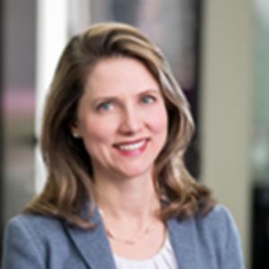 Anna Bobb | Director of Health Programs, Philanthropy Roundtable