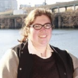 Ashley Paskill | Journalist