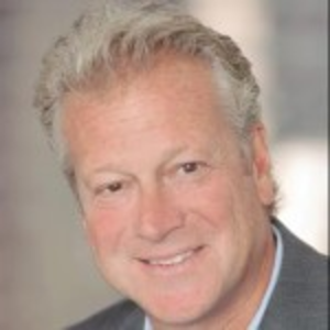 Andy Polansky   CEO OF WEBER SHANDWICK