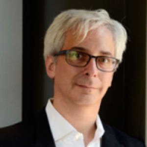 Art Markman | Author, Professor of Psychology and Marketing at the University of Texas at Austin &  Executive Director of the IC2 Institute