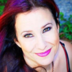 Athena Perrakis | Founder & CEO, Sage Goddess