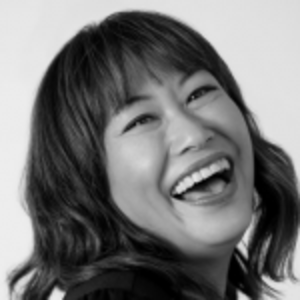 Audrey Wu | Co-Founder & CEO, CONVRG