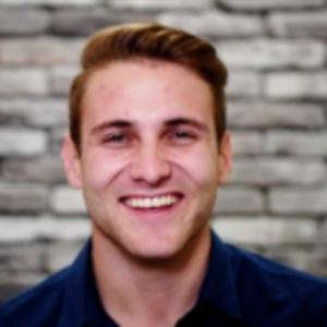 Austin Stofer | CEO, Sieo & RateMyInvestor.com