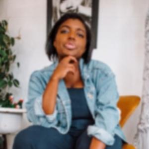 Ayana Lage | Fashion & Lifestyle Blogger