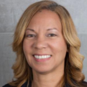 Barbara Bickham | Trailyn Ventures Founder & CTO
