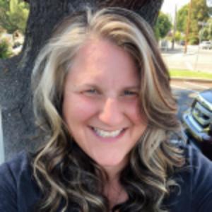 Barbara Wahli | Artist Manager