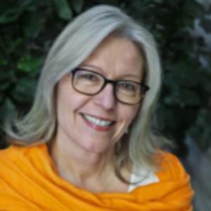 Betsy Beaumon | CEO, Benetech