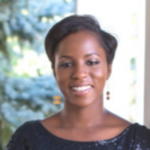 Bola Sokunbi | Certified Financial Education Instructor (CFEI), finance expert, author & Founder, Clever Girl Finance®