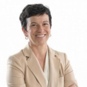 Bonnie Clipper |  Vice President of Innovation, American Nurses Association