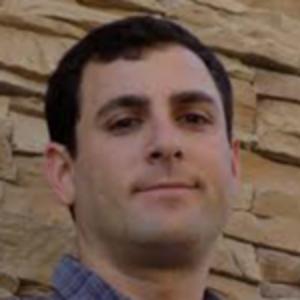 Brandon Leibowitz   Founder, SEO Optimizers