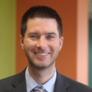 Brandon Brown | CEO, The Mind Trust