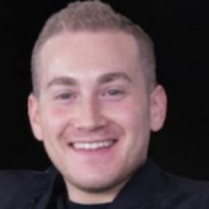 Bryan Gerber | Co-Founder, Hemper