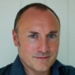 Bob Steiner | LICENSED REAL ESTATE SALESPERSON, SOTHEBY'S INTERNATIONAL REALTY