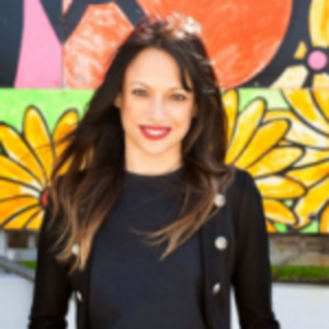 Cara Federici   The Madison Melle Agency Founder