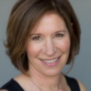 Caren Osten | Positive Psychology Life Coach + Writer