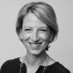 Cathleen Decker | PRINCIPAL: DECKER/ROYAL AGENCY