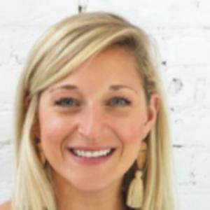 Chiara Adin | CO-FOUNDER, NA COLLECTIVE