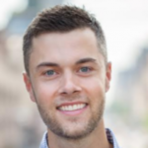 Chris Roebuck | Founder & CEO, Clicktivated