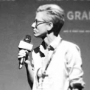 Christie Conochalla | WRITER, PRODUCER & DIRECTOR