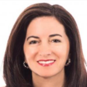 Christine Barney | CEO, RBB COMMUNICATIONS