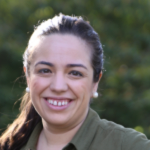 Conchita Cruz | Co-Director & Co-Founder, Asylum Seeker Advocacy Project (ASAP)