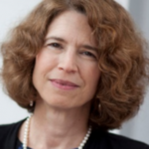 Constance Helfat | ASSOCIATE DEAN FOR RESEARCH INNOVATION; J. BRIAN QUINN PROFESSOR IN TECHNOLOGY AND STRATEGY; AREA CHAIR, STRATEGY AND MANAGEMENT, TUCK SCHOOL OF BUSINESS, DARTMOUTH