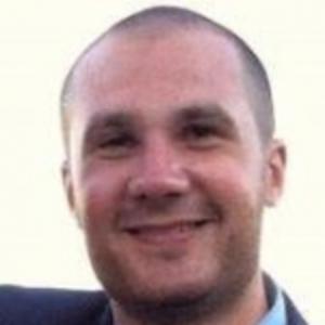 Cory Margand   Co-Founder & CEO, SimpliShip